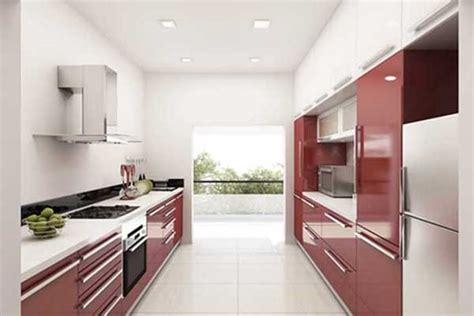 furniture kitchen cabinet 6 most popular modular kitchen design interior wizards