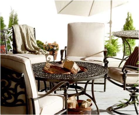 Cheap Patio Furniture Sets 300 by Best Patio Furniture Sets For 300 Discount Patio
