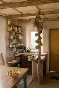 unique kitchen canisters rustic country decor decobizz