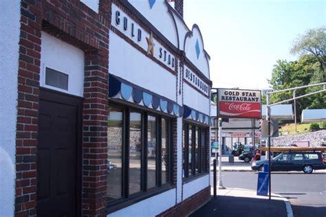 restaurant ma cuisine photo gold restaurant worcester ma boston 39 s restaurants