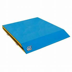 tapis de chute de judo nagekomi casal sport casalsportcom With tapis de chute