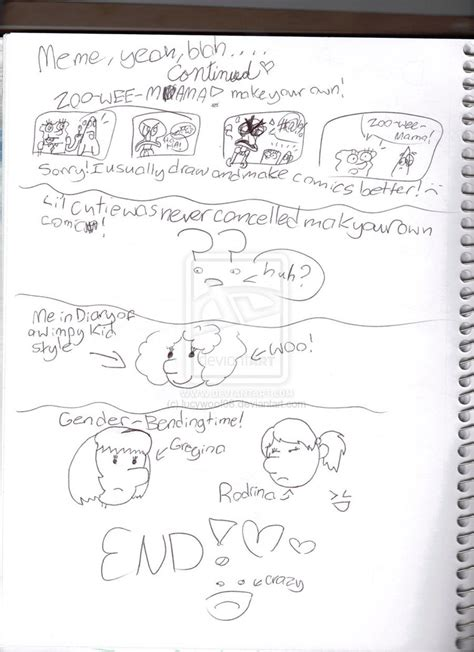 Diary Of A Wimpy Kid Memes - diary of a wimpy kid meme 2 by lucywoof08 on deviantart