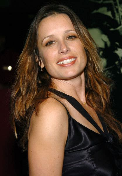 shawnee smith pics celebs pics zone