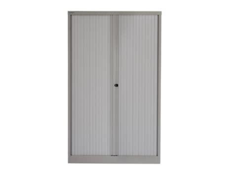 armoire m 233 tallique 224 rideaux ast contact 2 m mobilier et