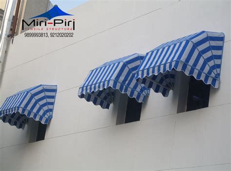 mp window awnings manufacturer   delhi window awnings manufacturer   delhi