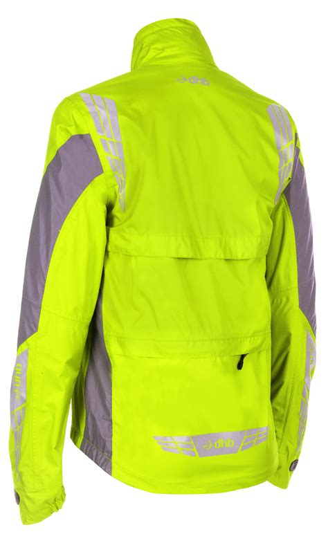 cycling waterproofs urban limits 6 simple tips to keep you dry on your bike