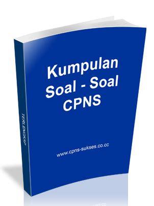 Pada postingan kali ini, soalcpns.org kali ini akan membagikan bumn cat cpns pppk. Download Soal-Soal CPNS   Abangbloger.Blogspot.Com