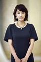 Oh Hyun kyung - Alchetron, The Free Social Encyclopedia