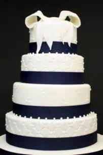 navy blue wedding cake a wedding addict blue wedding cake special snow