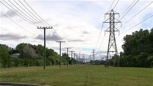 Enfouissement Ligne Electrique Particulier : ces pyl nes que personne ne veut voir ici radio ~ Melissatoandfro.com Idées de Décoration
