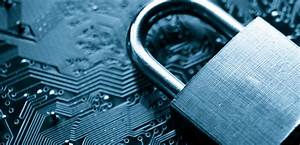 New York Proposes Cybersecurity Regulation For Insurance ...