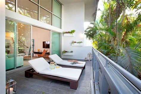 outdoor living space design ideas  dkor interiors