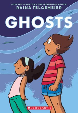 graphic novels comics  goodreads choice awards