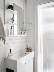 Best narrow bathroom ideas on pinterest small narrow for Best toilets for small bathrooms