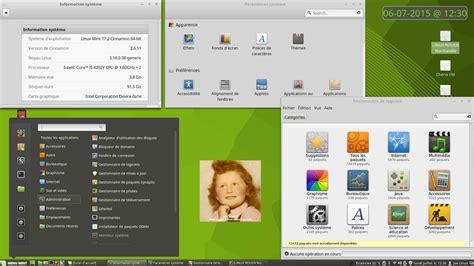 formater disque dur sous linux mint rouen