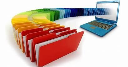 Documenti Fatturazione Fattura Fatture Utili Elettronica Entrate