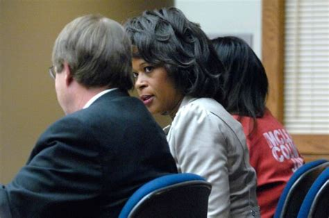 misook nowlin sentencing  local crime