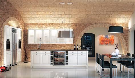 cuisine mod 195 168 les de cuisine qui font la tendance en travaux modele cuisine but modele cuisine