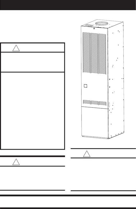 pin nordyne furnace parts m1mb070 partsdirect on intertherm furnace manual anthonydpmann