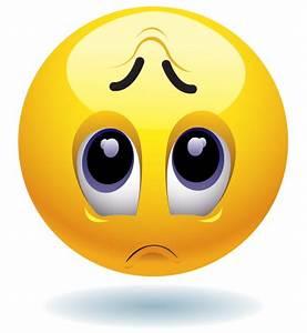 8 Super Sad Smileys and Emoticons | Smiley Symbol