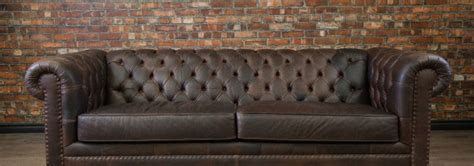 Sofa Stores In Toronto by Leather Sofa Leather Sectional Custom Made In Canada