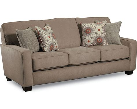 sectional sleeper sofa with recliners home decorating ideas 25 loveseat sleeper sofa for
