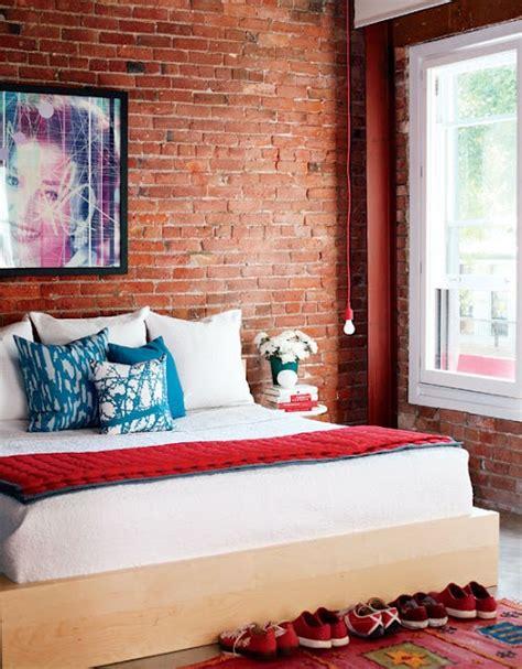 chambre style loft inspiration de chambres style loft picslovin