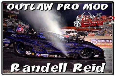 street car super nationalsflying  motorsports outlaw pro