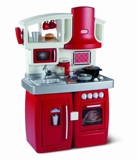 tikes cook  grow kitchen review  buy