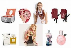 Cadeau Noel Original : cadeau noel femme original pas cher idees cadeaux pour ~ Melissatoandfro.com Idées de Décoration