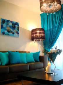 17 best ideas about teal living rooms on pinterest