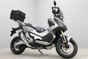 Honda X Adv : used honda x adv available for sale silver honda used ~ Kayakingforconservation.com Haus und Dekorationen