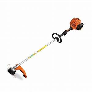 Stihl Trimmers And Brushcutters