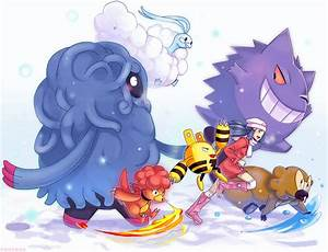 Bibarel - Pokémon - Zerochan Anime Image Board  Pokemon