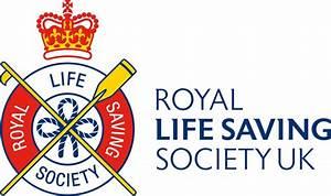 Royal Life Saving Society United Kingdom | RLSS UK | ISLA