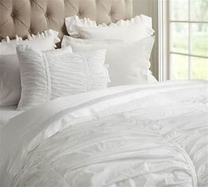 how to archives page 4 of 13 pottery barn With bedding like pottery barn