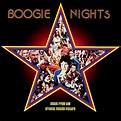 Boogie Nights (Original Soundtrack) - mp3 buy, full tracklist