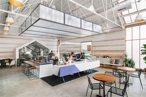 greater goods coffee roasters  austin texas conversion