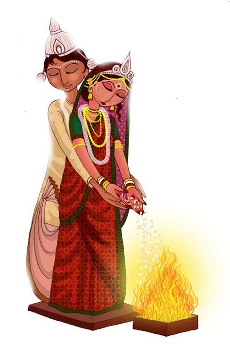 save    wedding painting wedding illustration