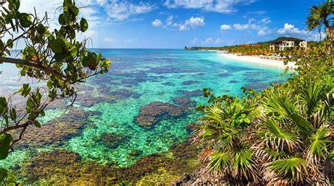 Honduras Seeing Cruise Growth