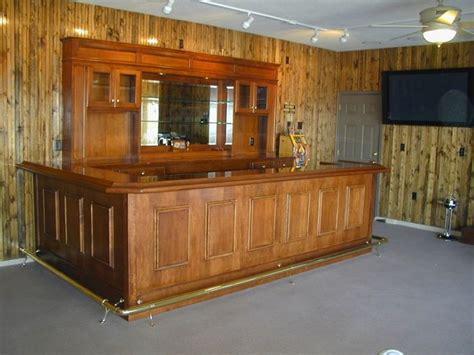home garage man cave conversion   commercial size bar garage bar man cave garage