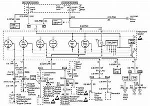 Dolphin Gauges Wiring Diagram For Electronic