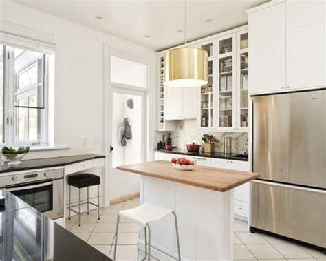 wood countertops montreal 10 best montreal kitchen ideas photos houzz