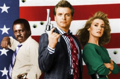 the 40 greatest cop shows of all time tv lists page 1 paste