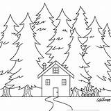 Coloring Pages Sandbox Printable Lisa Sheets Stitches Getcolorings sketch template