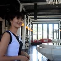 vietnam beach resorts review top luxury hotels   fun