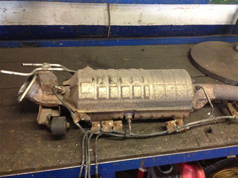 Mazda Car Problems 2003 Mazda Mazda 6l Gasoline Ff
