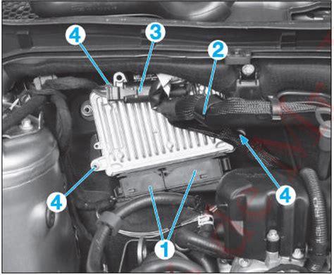 revue technique automobile mercedes benz classe