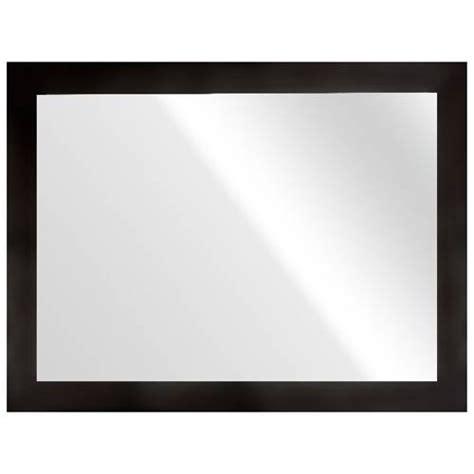 photo  rona mirrors