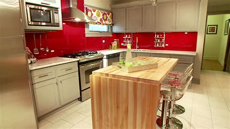 Amazing Of Awesome Greatest Color Schemes Kitchen Ideas F